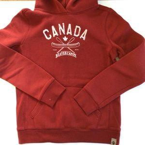 $12 bundle item💐 Canada hoodie